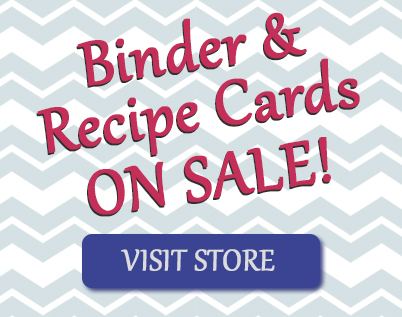 RecipeCardsOnSale2