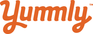 640px-Yummly_logo