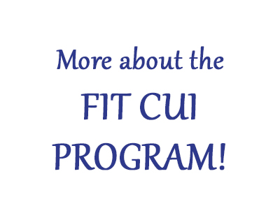 Learn about the FIT CUI program