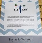 FIT-CUI-book-800