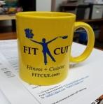 FIT-CUI-mug-800